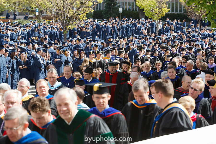 1204-40 0664<br /> <br /> 1204-40 Spring Commencement<br /> <br /> Brigham Young University Graduation<br /> <br /> February 07, 2009<br /> <br /> Photo by Jaren Wilkey/BYU<br /> <br /> &copy; BYU PHOTO 2012<br /> All Rights Reserved<br /> photo@byu.edu  (801)422-7322