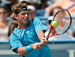 2010 Legg Mason Tennis Classic
