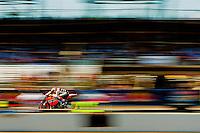 2011 RD12 MOTOGP INDIANAPOLIS