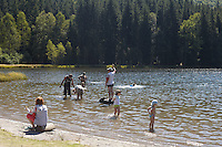 LAKE_LOCATION_75137