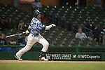 SanDiego 1213 Baseball vs BYU (Day Two)