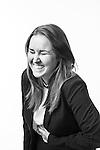 0816 Ceisler | Erin Dwyer