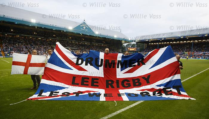 WV12-Sheffield-v-Rangers.jpg