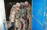 Iraq: Fallujah