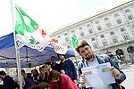 Primarie PD, Paolo Gentiloni, Rosy Bindi al voto