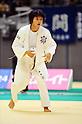 Tamami Yamazaki (-48kg), NOVEMBER 13, 2011 - Judo : Kodokan Cup 2011, Women's -48kg category at Chiba Port Arena, Chiba, Japan. (Photo by Jun Tsukida/AFLO SPORT) [0003]