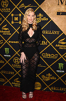 LOS ANGELES, CA - JULY 30: Iggy Azalea the 2016 MAXIM Hot 100 Party at the Hollywood Palladium on July 30, 2016 in Los Angeles, California. Credit: David Edwards/MediaPunch