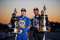 NHRA 2016 Race24 Pomona