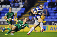 London Irish v Bath : 22.11.14