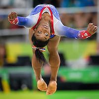 AUG 16 Rio Olympics