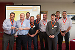 Wales & West Customer Conference 2016