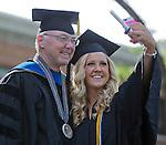 2014 Nevada Graduation