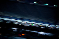 Stock Images: NASCAR Truck Series