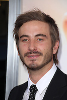 Ryan Corr<br /> at &quot;The Water Diviner&quot; Premiere, TCL Chinese Theater, Hollywood, CA 04-16-15<br /> David Edwards/DailyCeleb.Com 818-249-4998