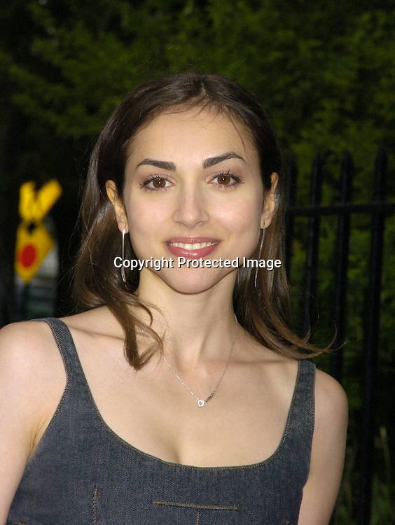eden riegel husband