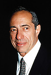 Mario Cuomo (1932-2014)