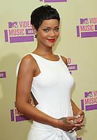 MTV Video Music Awards - Los Angeles