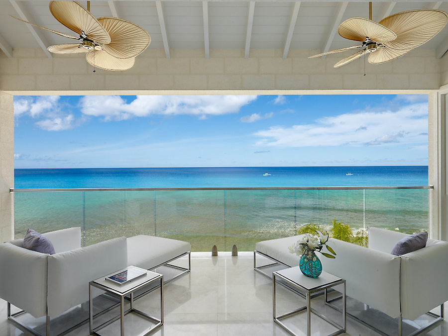 Bonita Bay, St. James, Barbados