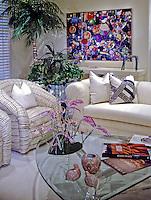 Residential, Interior, Design, lifestyle, room, interior, trendy, residence, home, house, .jpg