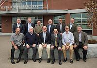 20160421 CEMS Board of Advisors