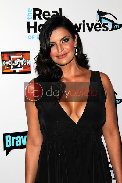 Jennifer Gimenez<br />
