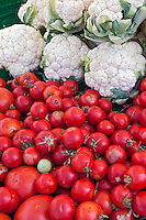 Fresh Fruit, Vegetables, Produce, Farmers Market, Farm-fresh produce, fruits,