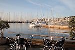 Port, Palma, Mallorca - Majorca, Spain