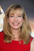 Cathryn de Prume<br /> &quot;Field Of Lost Shoes&quot; Special Screening, Village Theater, Westwood, CA 09-17-14<br /> David Edwards/DailyCeleb.com 818-249-4998