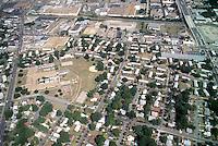 1997 September 23.Assisted Housing..Bowling Green..LOOKING EAST...NEG#.NRHA#..