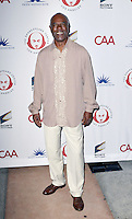 LOS ANGELES, CA - SEPTEMBER 19: Glynn Turman at the 26th Annual Simply Shakespeare Benefit at The Freud Playhouse at UCLA Campus in Los Angeles, California on September 19, 2016. Credit: Koi Sojer/Snap'N U Photos/MediaPunch