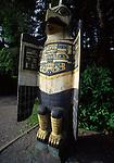 eagle grave marker