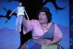 "UMASS Theatre production of ""Jesus Moonwalks on the Mississippi..© 2009 JON CRISPIN .Please Credit   Jon Crispin.Jon Crispin   PO Box 958   Amherst, MA 01004.413 256 6453.ALL RIGHTS RESERVED."