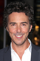 Shawn Levy<br /> &quot;This Is Where I Leave You&quot; Los Angeles Premiere, TCL Chinese Theater, Hollywood, CA 09-15-14<br /> David Edwards/DailyCeleb.com 818-249-4998
