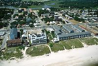 1989 June 19..Aerial.Ocean View..EAST OCEAN VIEW.LOOKING SOUTH..NEG#.NRHA#..