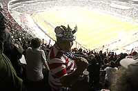 USMNT vs Mexico, Tuesday, March 26, 2013