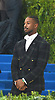 Michael B Jordan attends the Costume Institute Gala at the Metropolitan Museum of Art honoring Rei Kawakubo/ Comme des Garcons: Art of the In-Between on May 1, 2017 in New York, New York, USA. <br /> <br /> photo by Robin Platzer/Twin Images<br />  <br /> phone number 212-935-0770