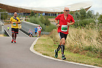 2016-08-21 Not the Rio Marathon