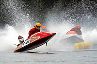 2013 Great Lakes Challenge