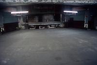 1993 February ..Rehabilitation..Attucks Theatre.Church Street..THEATRE ORCHESTRA AREA.INTERIOR...NEG#.NRHA#..