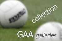 COLLECTION - GAA