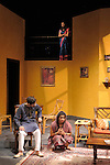 Smith College / Two One Act Plays