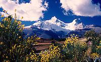 SOUTH AMERICA photos. Andes, Peru, Cuzco, Titicaca, sun festival