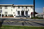 San Gabriel Masonic Temple, San Gabriel, CA