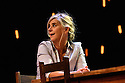 "Frantic Assembly presents ""Things I Know to be True"" at the Lyric Hammersmith. Picture shows: Imogen Stubbs (Fran Price)"