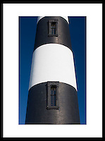 Cape Hatteras Lighthouse, Outer Bank, NC. © Andrew Shurtleff