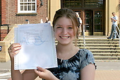 Tertiary: A-Level Results