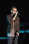 Devon Barley - 8/20/2011