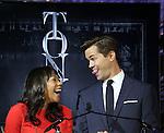 2016 Tony Award Nominations