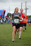 2016-06-19 Shrewsbury Half 04 AB Finish