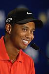 PGA Championship Golf 2006